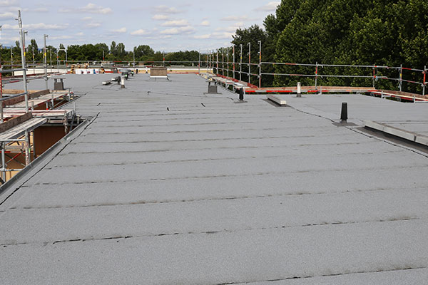 Bay Head Flat Roofing NJ Bay Head Flat Roofing New Jersey 08742